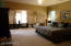 Master Bedroom Pic #2
