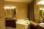 Master Bath Pic #2