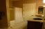 Jack & Jill Bathroom Pic #2
