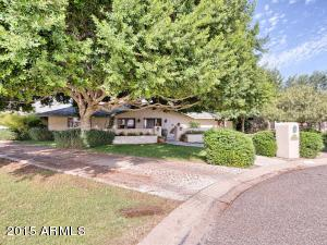 4445 E CALLE DEL NORTE, Phoenix, AZ 85018