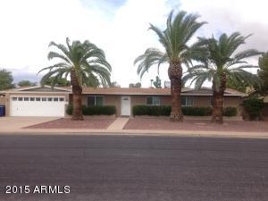 1018 E 9TH Place, Mesa, AZ 85203