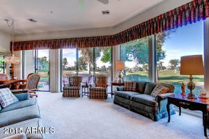 7400 E GAINEY CLUB Drive, 123, Scottsdale, AZ 85258