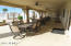 2101 S Meridian Road, 300, Apache Junction, AZ 85120