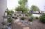23326 W TWILIGHT Trail, Buckeye, AZ 85326