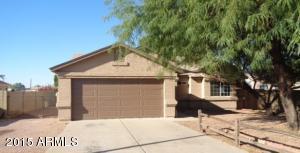 26 W MCLELLAN Road, Mesa, AZ 85201