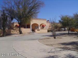 8542 E LOS GATOS Drive, Scottsdale, AZ 85255