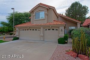 8936 E MESCAL Street, Scottsdale, AZ 85260