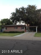 727 W 2ND Place, Mesa, AZ 85201