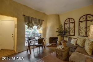 4540 N 44TH Street, 25, Phoenix, AZ 85018