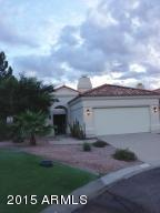 16851 E MALLARD Court, Fountain Hills, AZ 85268