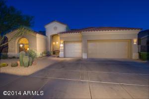 7461 E PARKVIEW Lane, Scottsdale, AZ 85255