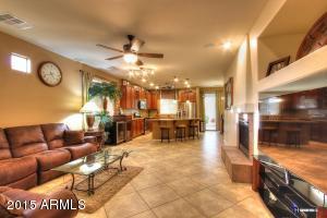 7344 W MILTON Drive, Peoria, AZ 85383