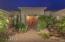 36526 N 97TH Street, Scottsdale, AZ 85262