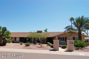 2131 E STATE Avenue, Phoenix, AZ 85020