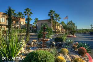 10401 N SAGUARO Boulevard, 110, Fountain Hills, AZ 85268