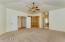 3806 E IVYGLEN Street, Mesa, AZ 85205