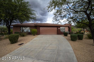 11480 E RAINTREE Drive, Scottsdale, AZ 85255