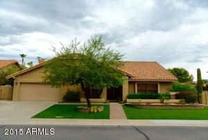 9962 E CAMINO DEL SANTO, Scottsdale, AZ 85260