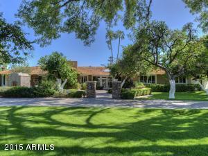 3861 N JOKAKE Drive, Scottsdale, AZ 85251