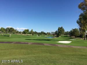 7400 E Gainey Club Drive, 132, Scottsdale, AZ 85258