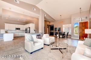 9112 N 115th Way, Scottsdale, AZ 85259