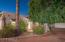 5230 E OSBORN Road, Phoenix, AZ 85018