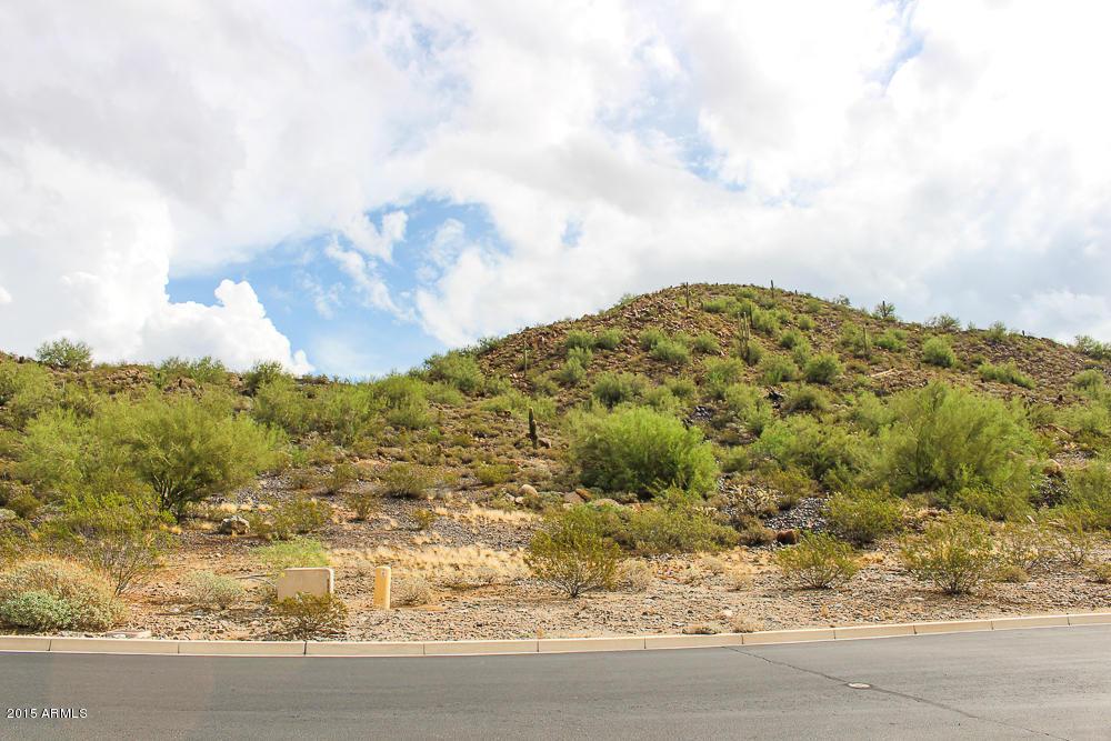 28325 N 74TH Lane, Peoria, Arizona