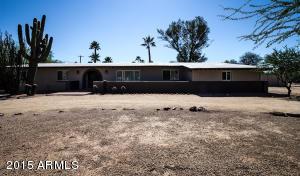 7667 E CACTUS Road, Scottsdale, AZ 85260
