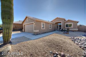 5045 E DUANE Lane, Cave Creek, AZ 85331