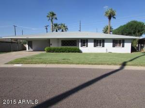 4244 E PATRICIA JANE Drive, Phoenix, AZ 85018