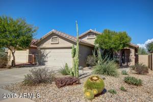 4310 E ROWEL Road, Phoenix, AZ 85050