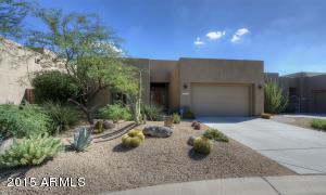 27789 N 108TH Way, Scottsdale, AZ 85262