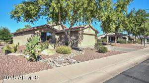 5010 S CITRUS Court, Gilbert, AZ 85298