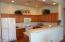 Oak Hardwood Cabinets & Flooring