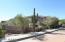 16420 N Thompson Peak Parkway, 2045, Scottsdale, AZ 85260