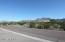 Thompson Peak Parkway