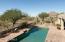 10261 E Saddle Horn Trail, Scottsdale, AZ 85255