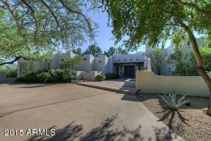 9202 N 52ND Street, Paradise Valley, AZ 85253