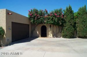 1102 N REVERE, Mesa, AZ 85201