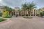8 BILTMORE Estate, 213, Phoenix, AZ 85016