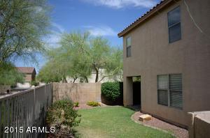 7500 E DEER VALLEY Road, 113, Scottsdale, AZ 85255