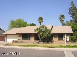 1134 W MADERO Circle, Mesa, AZ 85210