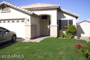 4038 E ORION Street, Gilbert, AZ 85234