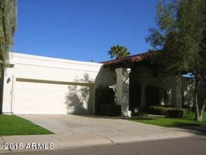 7486 E MERCER Lane, Scottsdale, AZ 85260