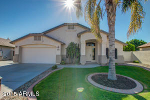 19286 N 66TH Avenue, Glendale, AZ 85308