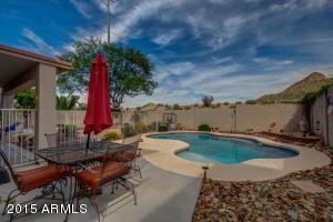 5912 W RUNNING DEER Trail, Phoenix, AZ 85083
