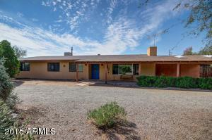 11438 N 71ST Street, Scottsdale, AZ 85254