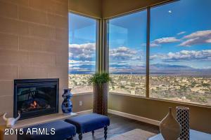 10839 N SKYLINE Drive, Fountain Hills, AZ 85268