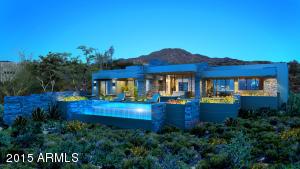 41606 N 113TH Place, Scottsdale, AZ 85262