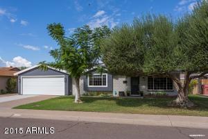 8224 E ROMA Avenue, Scottsdale, AZ 85251